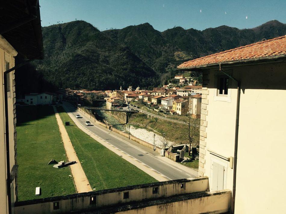 View outside Taking Photos Hello World Photos Around You Versilia  Toscana On The Road Walking Around Enjoying The Sun