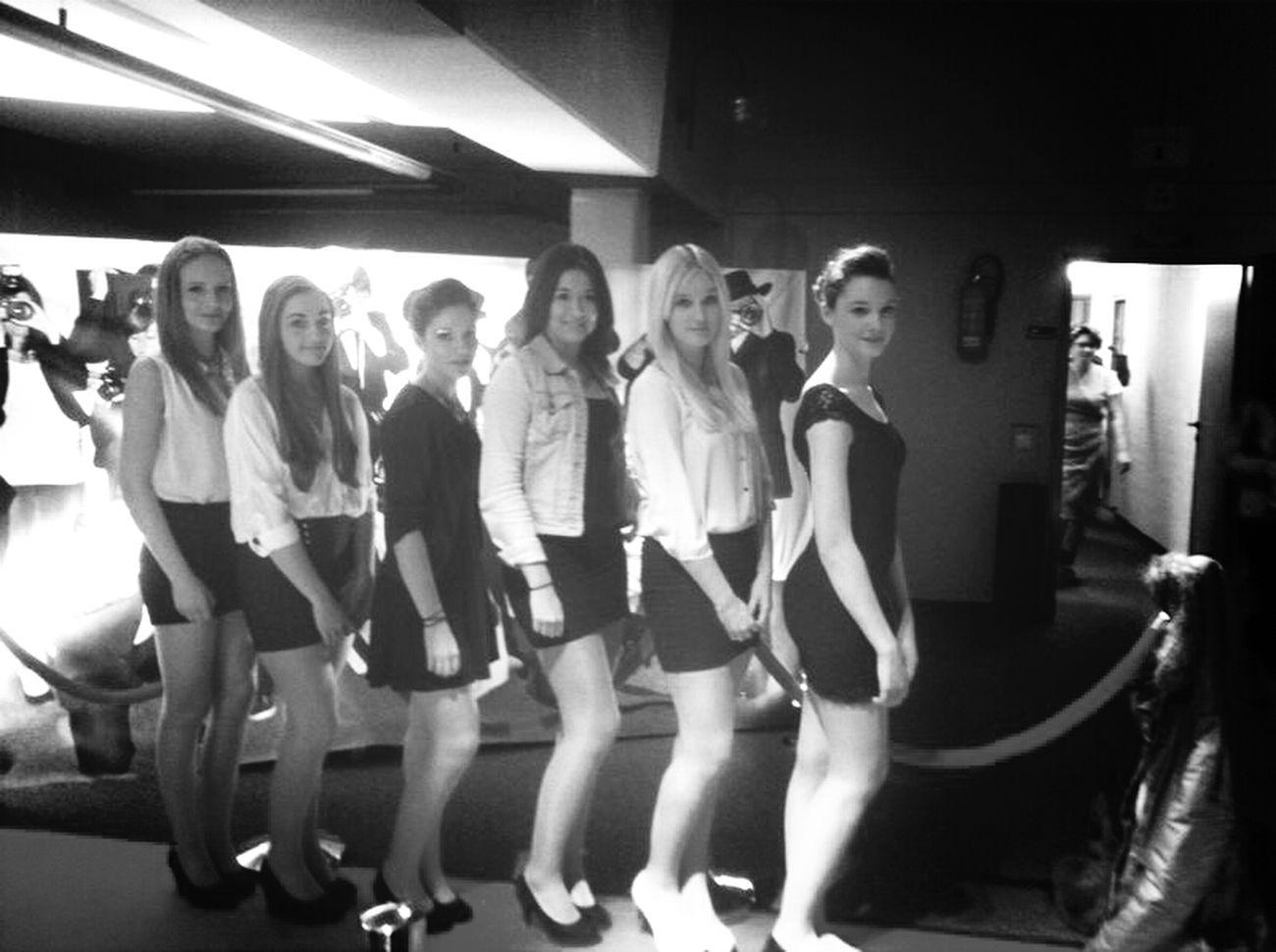 in Loveeeeeee with my girls♥♥♥