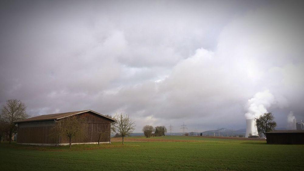 Schöne Landschaft Landscape Nature_collection Landscape #Nature #photography Beautiful Nature