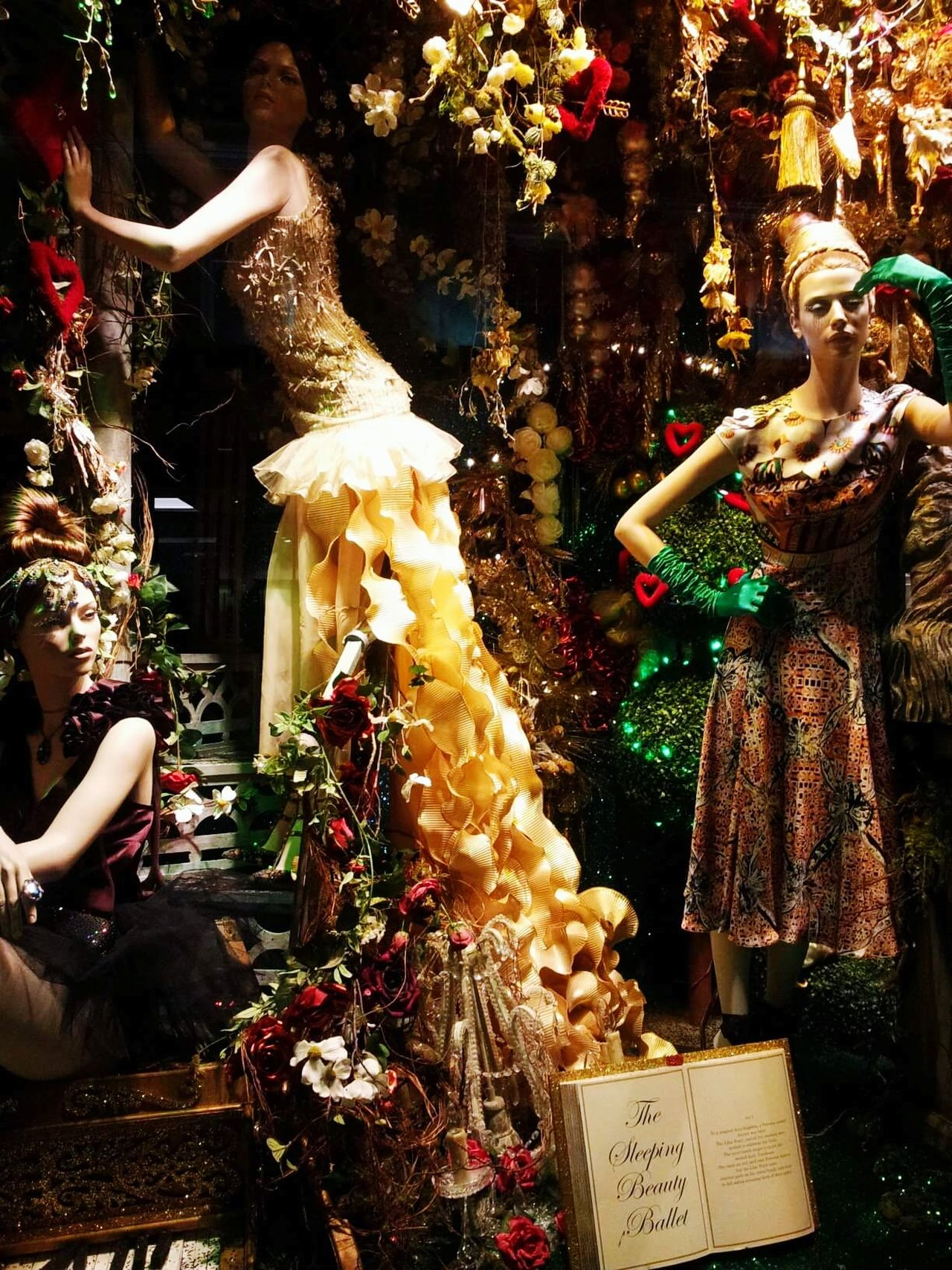 Christmas Decoration Holiday - Event