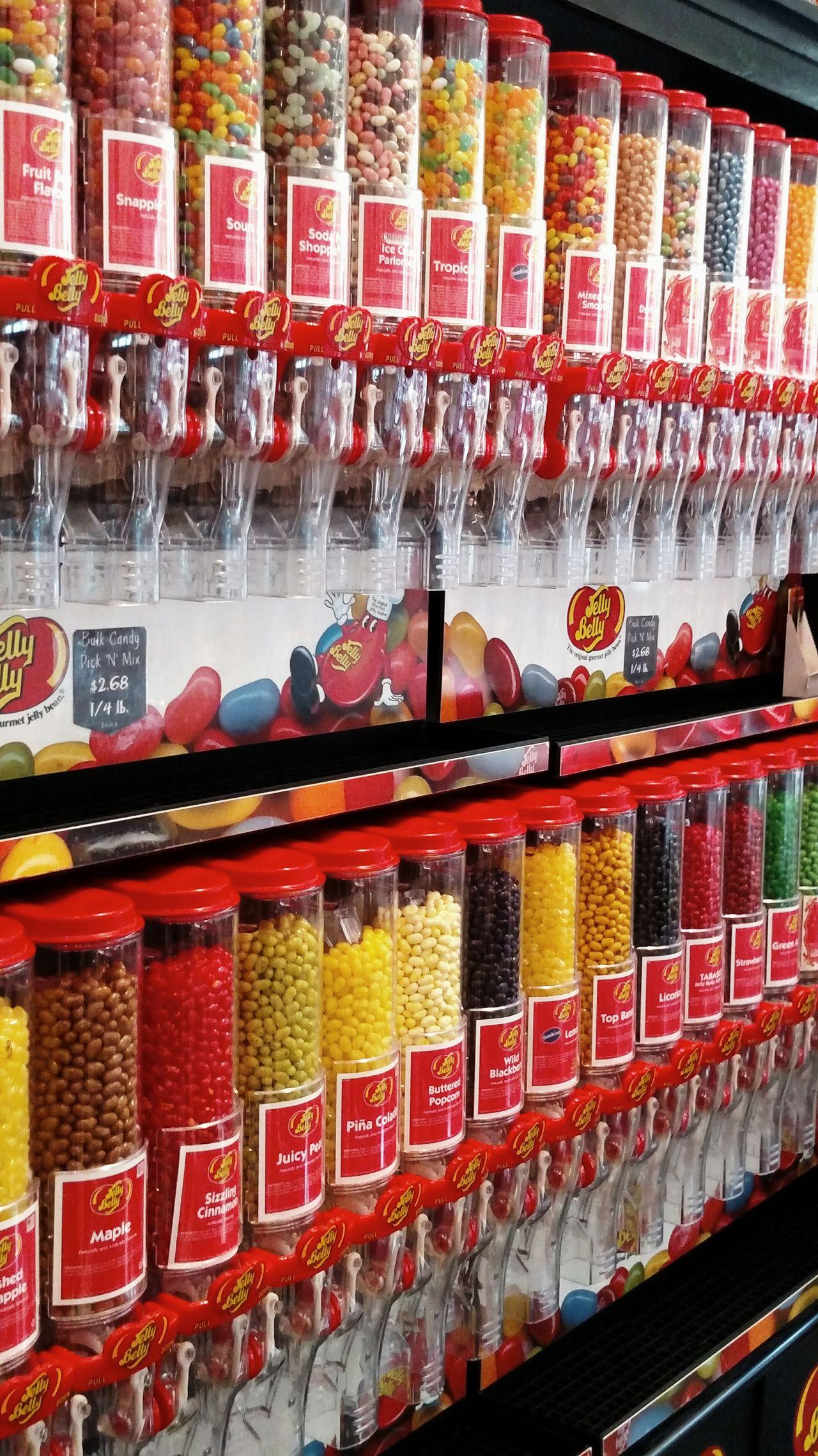 Taking Photos Enjoying Life Downtown Salem, Oregon Candy Shop Vintage Candy Novelty Shop Nestalgia Enjoying Life
