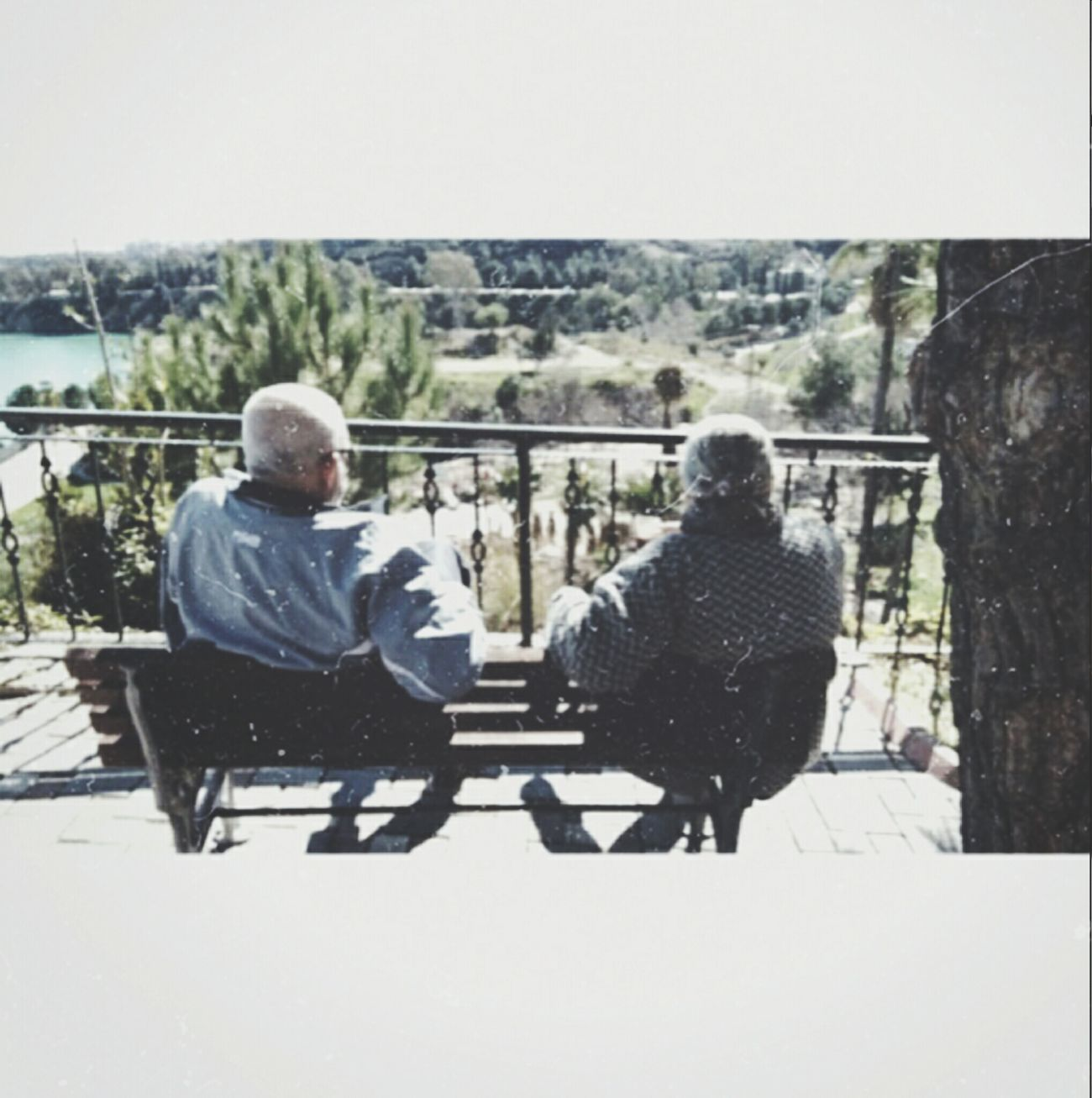 Oldlove Somethingsneverchanged Truelove💕 Truelove