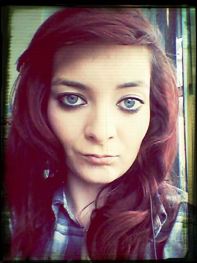 So bored :/ First Eyeem Photo