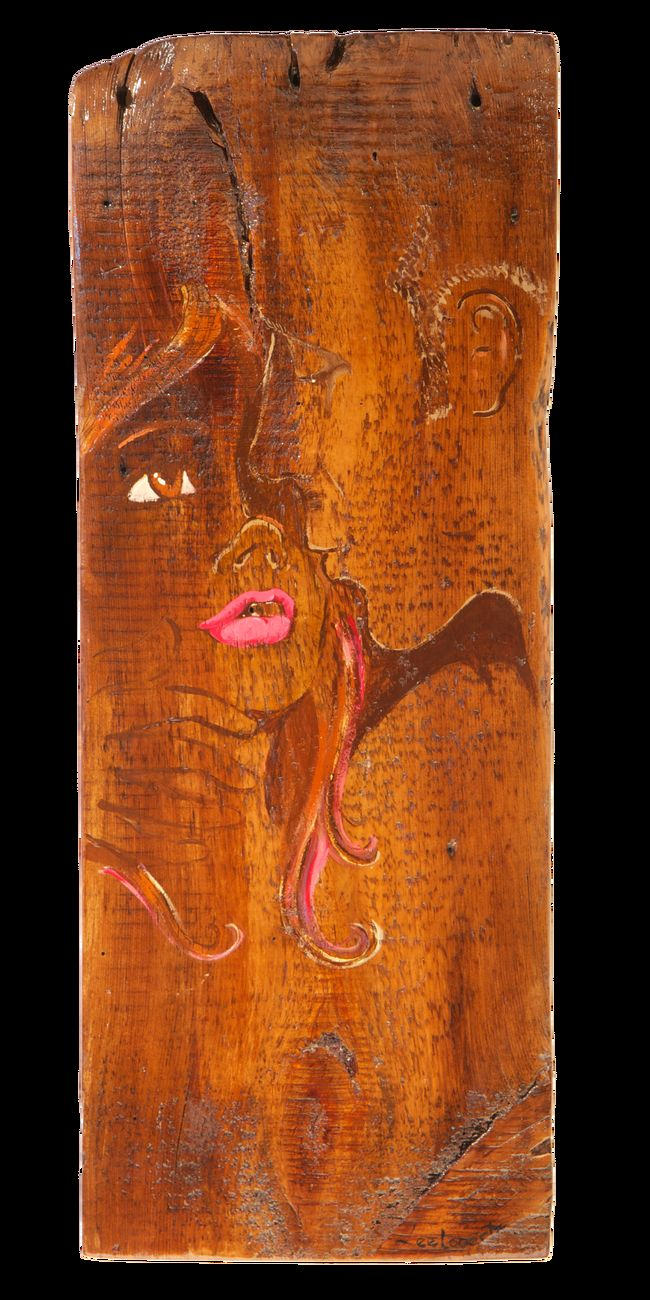 "Leelooart.ca "" Boutique Leelooart "" sur Etsy Couple Contemporary Romantic Sky Contemporain Fineart Acrylic Fine Art Painting Mixed Media Acrylic Painting Lovecouple Contemporary Art Beautiful Woman Love Is In The Air Leelooart Human Body Part People Person Young Adult Adult Women Arts Culture And Entertainment Ecofriendly Ecofashion Acrylic Art Vertical"
