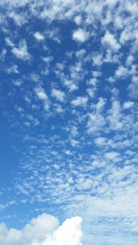 Sky Dramatic Sky Cloud - Sky Ponce,Puerto Rico