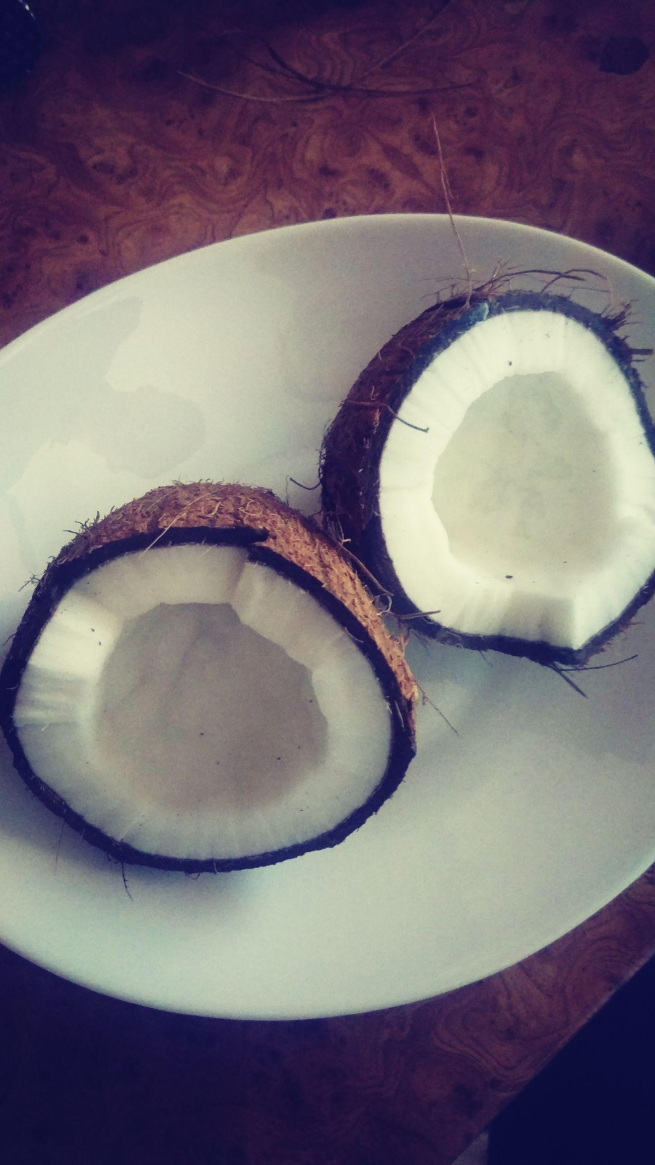 Healthy Eating Sweet Food Baking Pan First Eyeem Photo