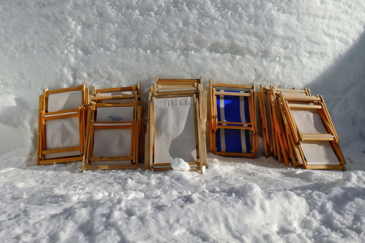 ✨New Series: ✨I Found Snow & More✨1✨ Winter Snow Cold Temperature Vacations Minimal Hello World Traveling Home For The Holidays From My Point Of View Travel Nature Sun Lounger Beauty In Nature I Love Austria 🇦🇹 ❤️ Getting Inspired Lieblingsteil