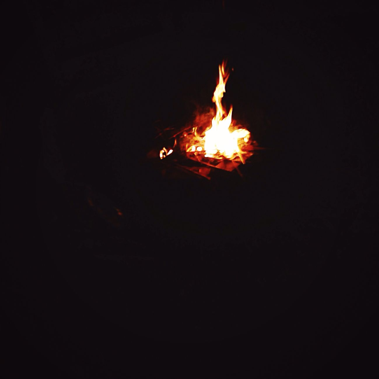 Fire Iphonephotography Hangingoutwithfriends Nightphotography Weekends