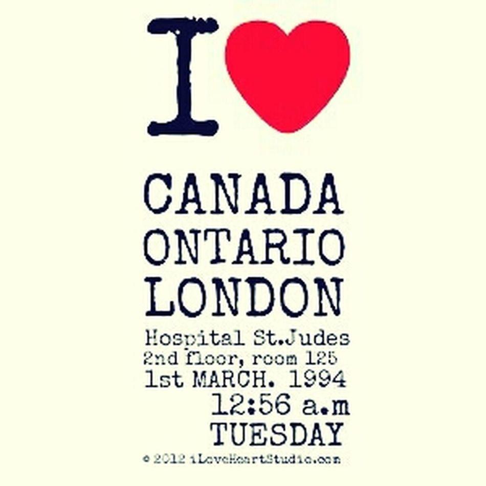 Love CanadianBoy JustinDrewBieber
