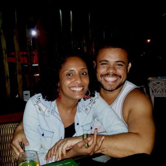 preta linda do meu coração Turmade99  Amizade Cerveja Enjoying Life