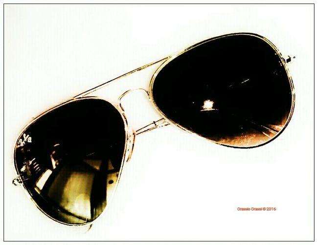 Lunettes Sunglasses ✌👌