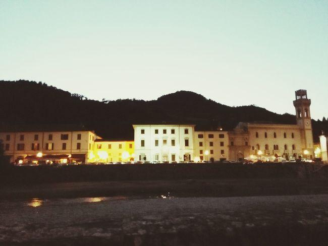 Ciao. ✌ holidays💛 Relaxing Sera Italy❤️