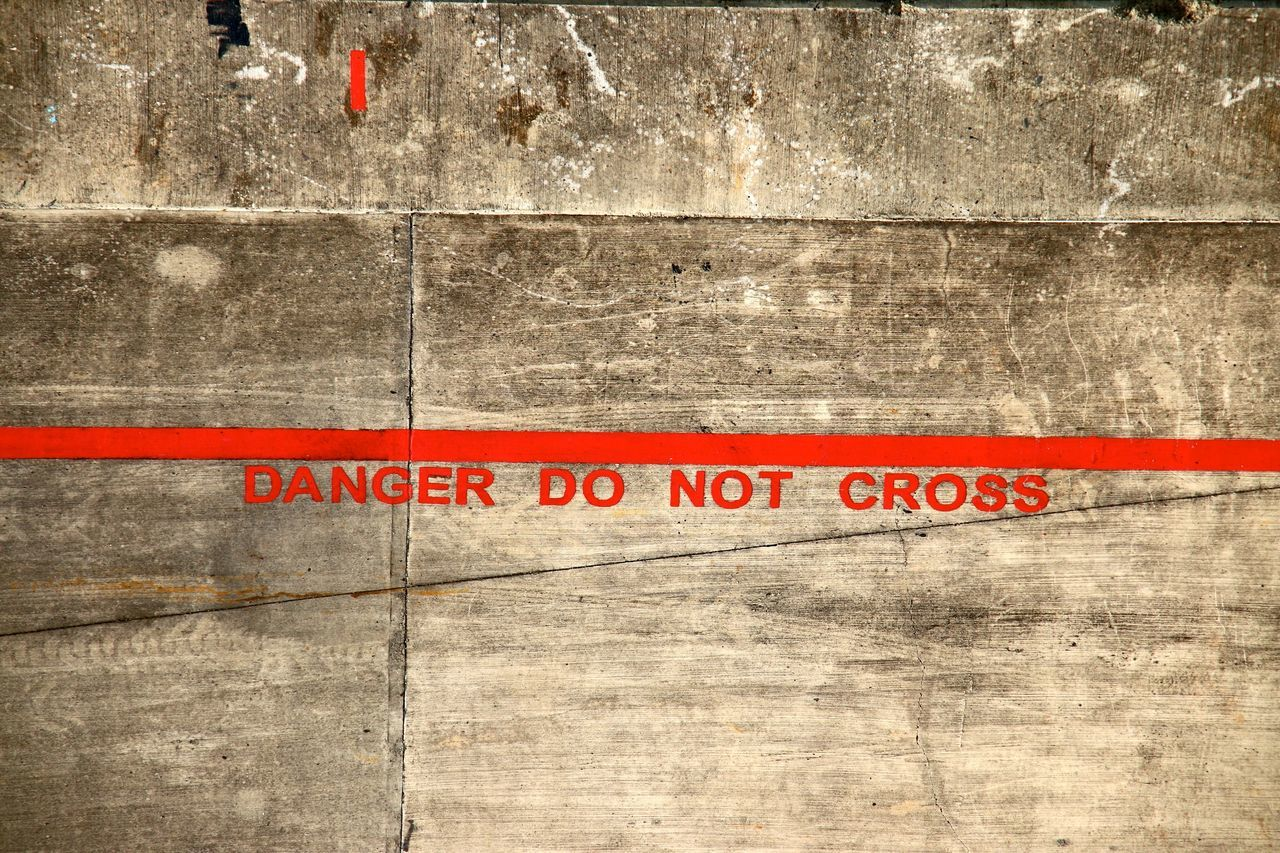 Beautiful stock photos of wall, Brown, Close-Up, Communication, Danger