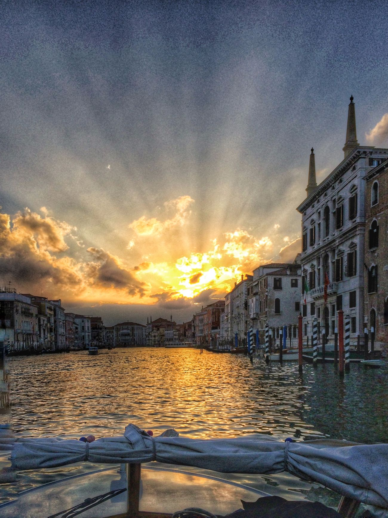 Landscape_photography Iphoneacademy Iphone5s Photography SightseeingVenice Final Edit