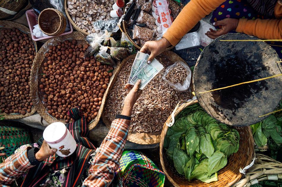 Beautiful stock photos of money, Basket, Buying, Choice, Close-Up
