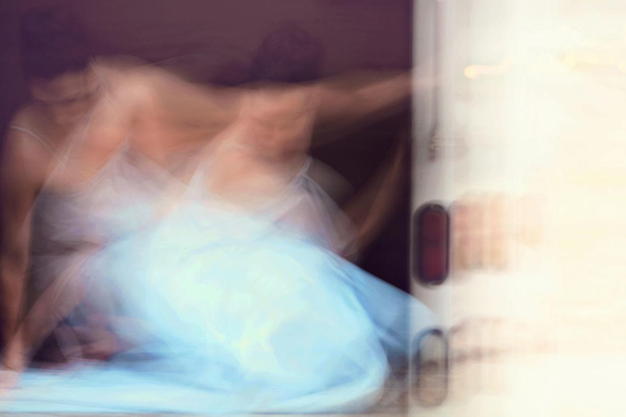 Photography In Motion Dance Truck Dancer Photographer In Motion Tanzen Modern Dance Movement