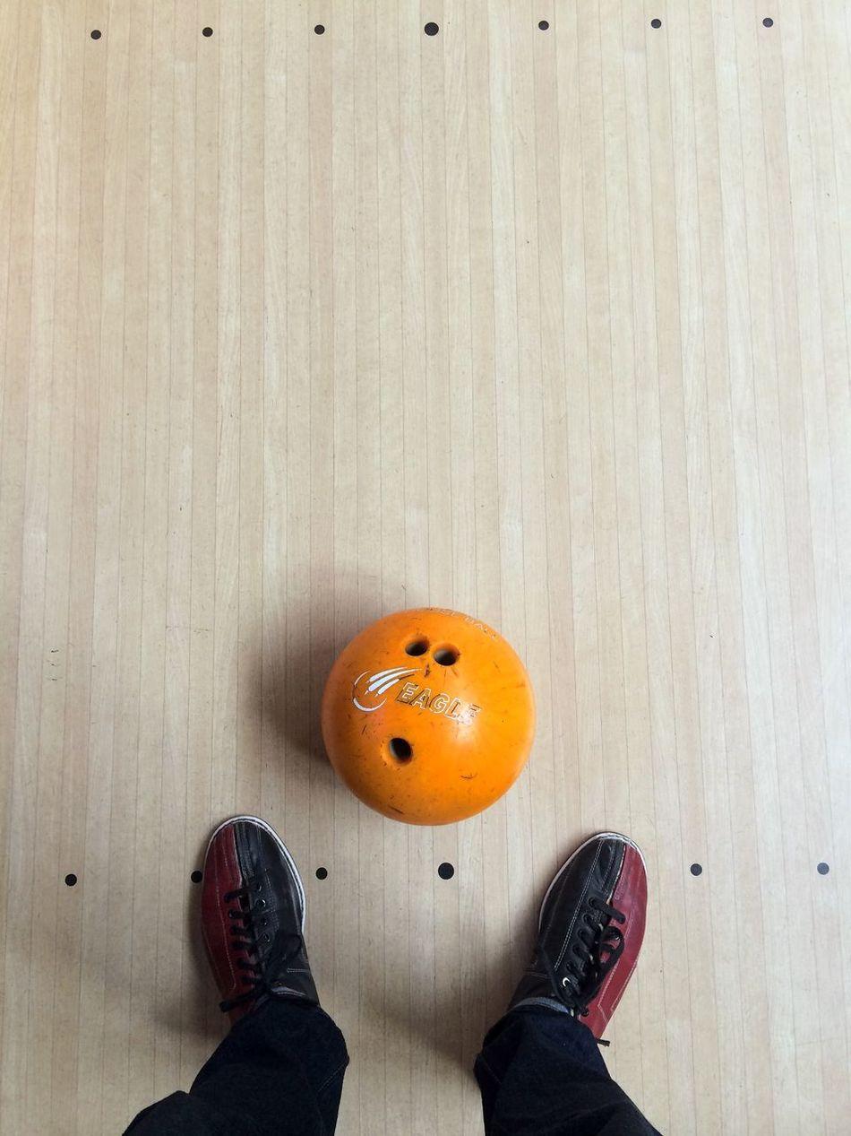 Beautiful stock photos of bowling, Ball, Bowling Alley, Bowling Ball, Close-Up