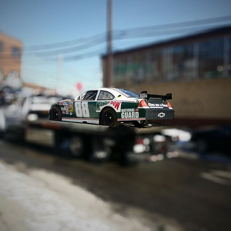 It might be cold out here. Doesn't mean we still can't race. Becauseracecar Nycalive Nationalguard Moutaindew racecar racefuel mycarisfasterthanyours fuckthecold snowdontstopus raceday anyday powerslide astoria woodside queens towtruck e86 racegas stock stockcarracing noitsnotmine lol