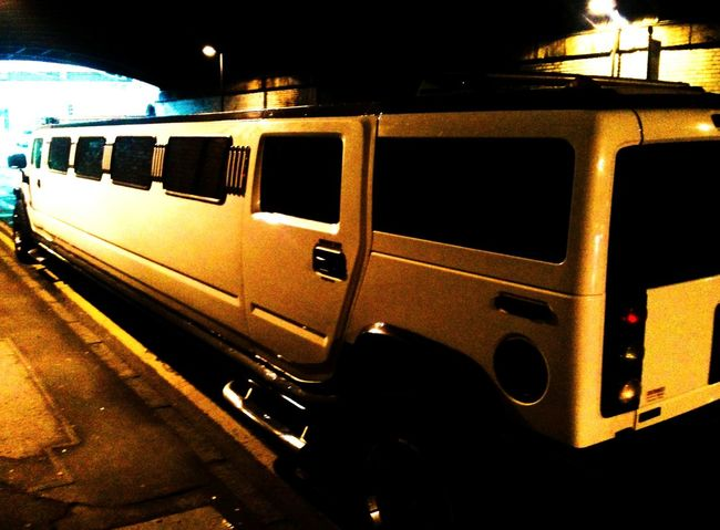 Limo, Manchester. Limousine Limo Hummer Limo Motoring Party Party Car Manchester Tunnel Class