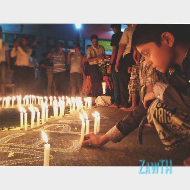 Our hearts and prayers go out to those affected by the earthquake in Nepal. From Dhamma Salar Mandalay, Myanmar. 29.4.15 ဆုေတာင္းပြဲ ေနပါလီ ေဂၚရခါး ဓမၼသာလာ မႏၱေလးၿမိဳ႕ Zawth PrayforNepal Nepal Nepalquake Nepalquake2015 Blackday Nepali  Nepalese Gorkha Kathmandu Pokhara Hiamlayas Everest Myanmar Burma Mandalay Drawing Igersasia Igersnepal Igersmandalay Igersmyanmar Burmeseigers Vscomyanmar Earthquake Earthquakenepal2015