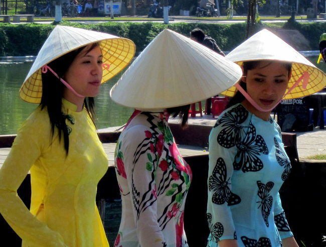 Ai Dai Vietn AO DLX Film Asian  Beautiful Girl Hoi An Hoi An, Vietnam South East Asia Vietnam Vietnam Non La Vietnamese Vietnamese Food Vietnamese Girls Vietnamese Wedding Vietnamesegirl Women Who Inspire You