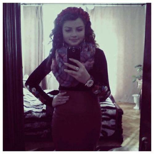 HappyBirthday That's Me Smile❤
