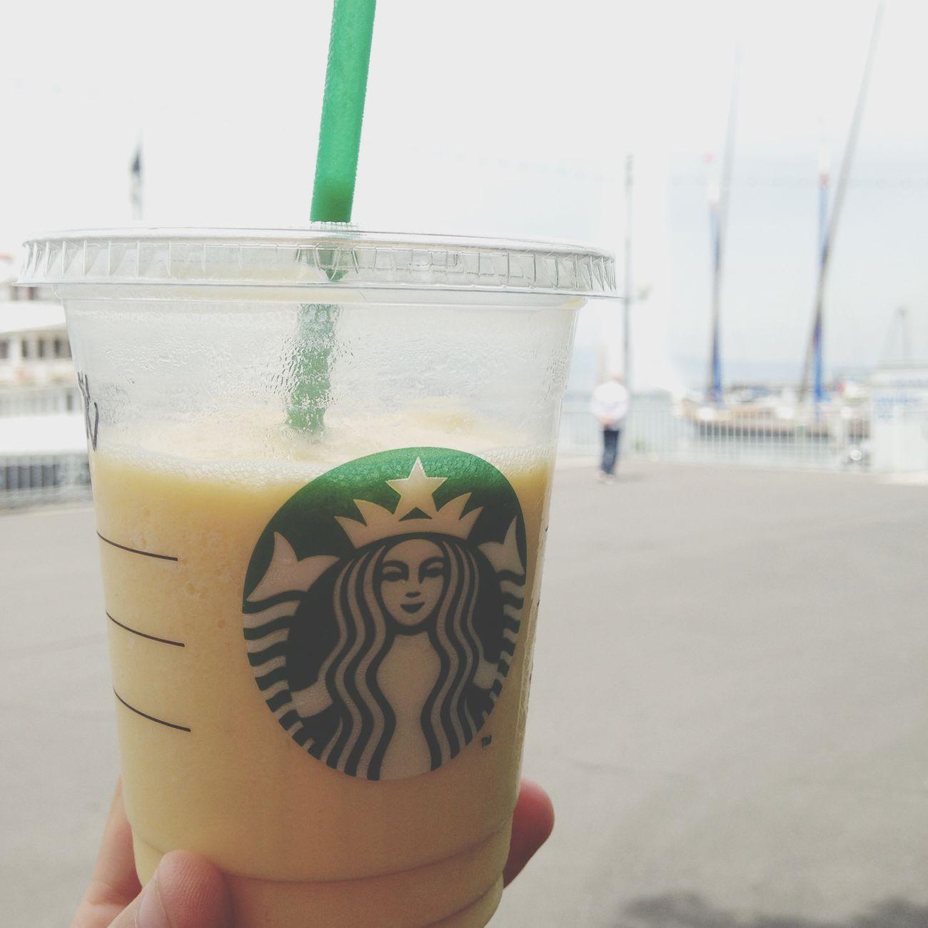 Starbuck. 💥 go on > www.instagram.com/captmymoments/