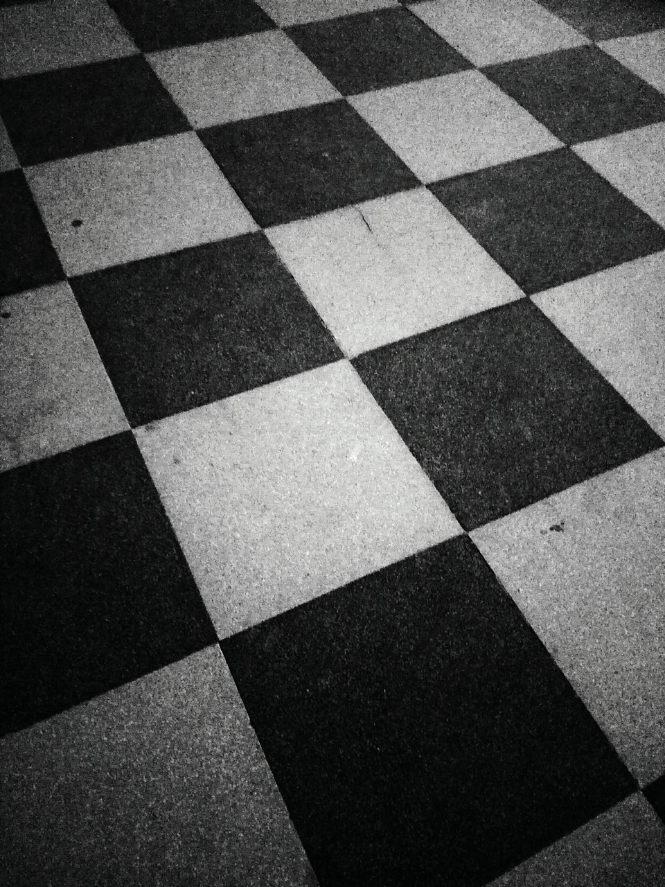 checked pattern, full frame, pattern, backgrounds, high angle view, no people, close-up, day, indoors
