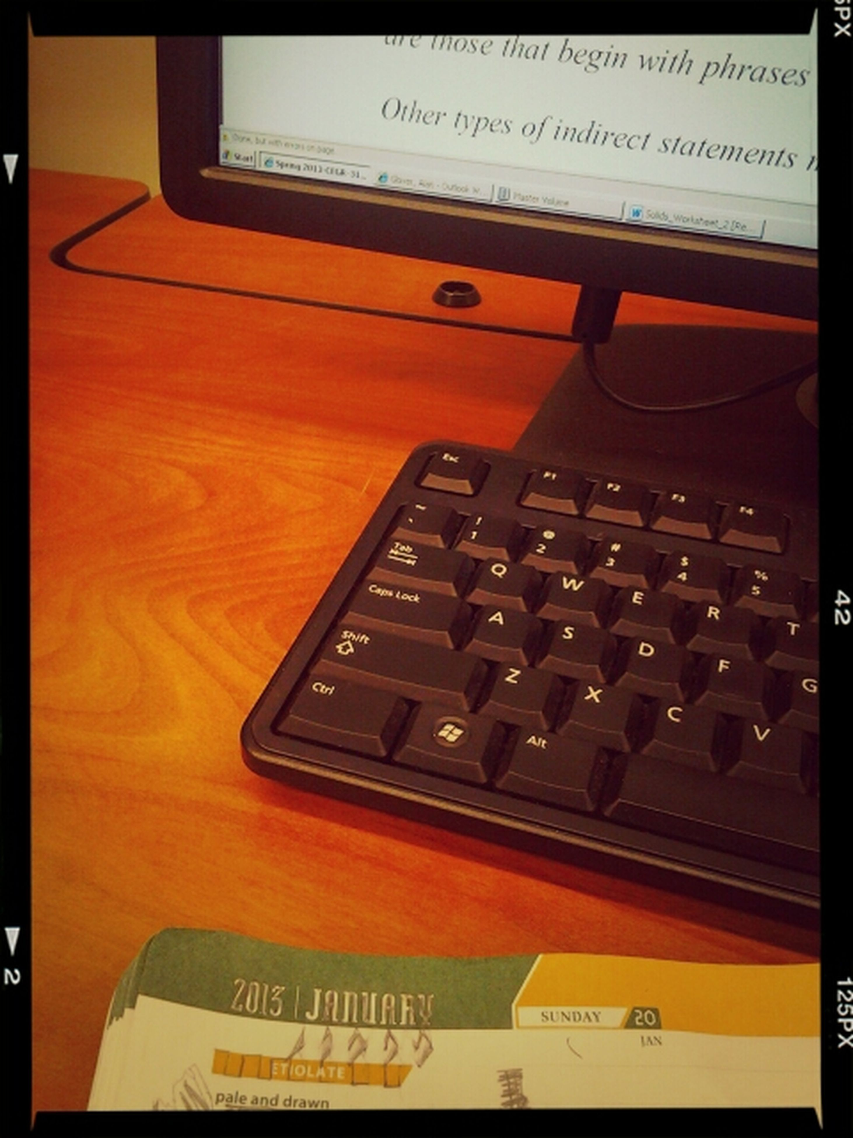 indoors, communication, transfer print, technology, text, wireless technology, auto post production filter, western script, connection, number, close-up, computer keyboard, laptop, high angle view, table, music, computer, arts culture and entertainment, no people, control