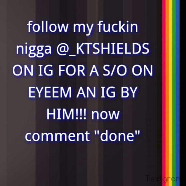 EyeEm Follow Me Now Instagram Now!! Follow Eye4photography  S4S $$$. Instagramhub $4$ 1k+ Only