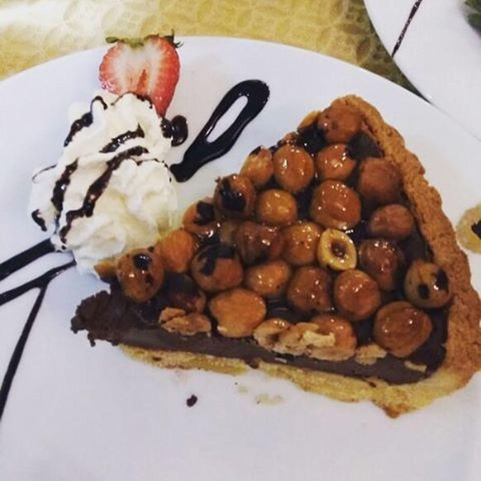 Cake Dessert Pie Follow Tag Picoftheday Likeforlike Instango Istanday Instagood Tagphoto Tag4live Tag4like