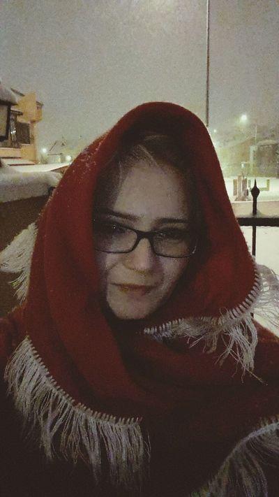 Snow ❄ Snow çayyolu Ilko Sitesi Ilko NewYear Single ♥ Happy Happy Time Chirstmas
