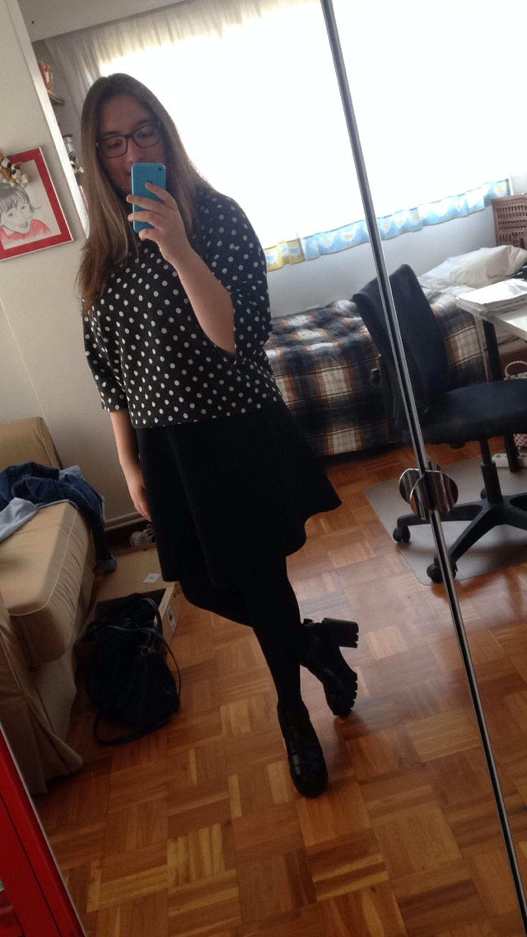 Graduation heels right there! 😍😍 Graduation Heels Graduation Here I Come! May Selfie