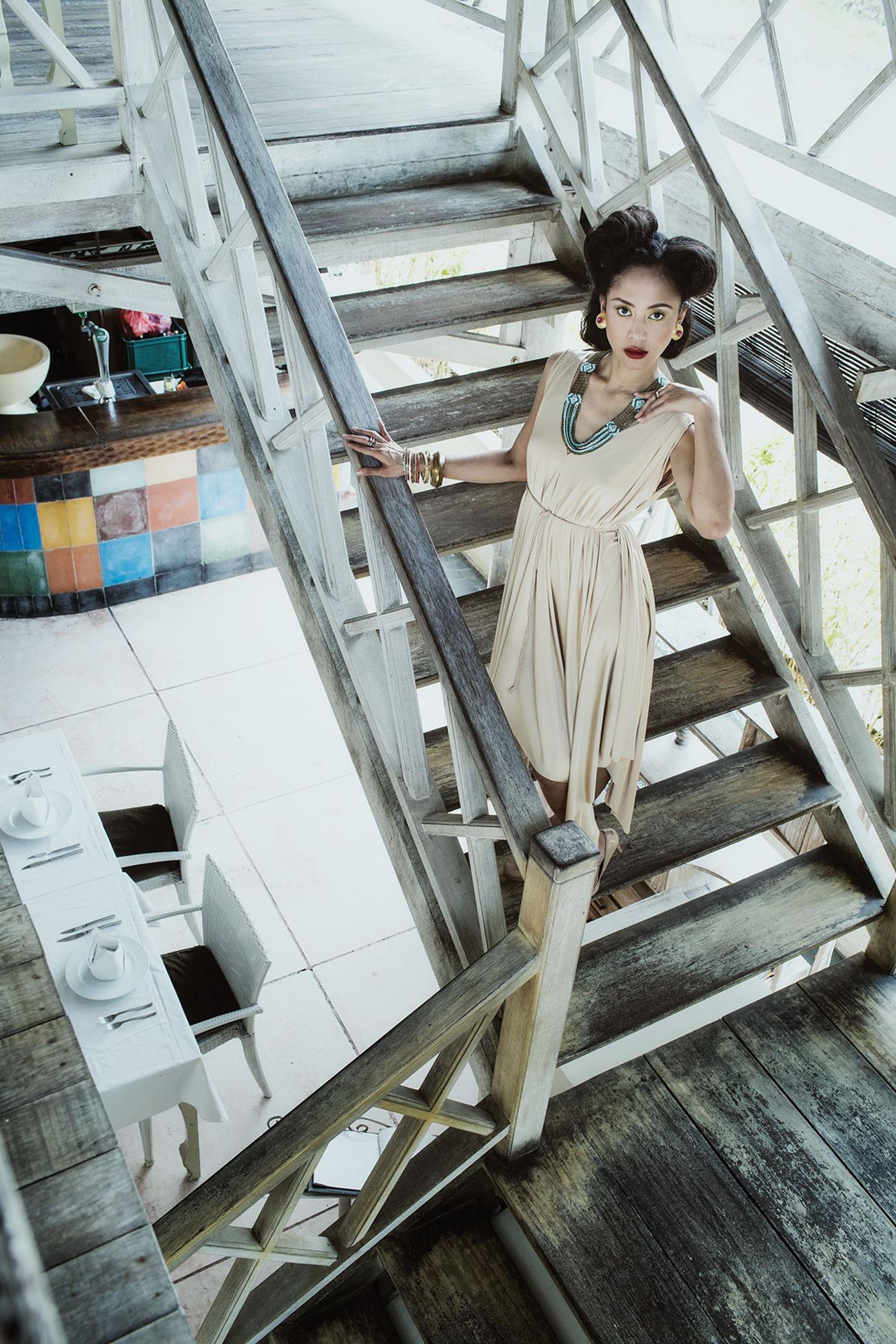 Fashion Fashionstylist Dpbgtportfolio Frvbali Beauty Hairstylist