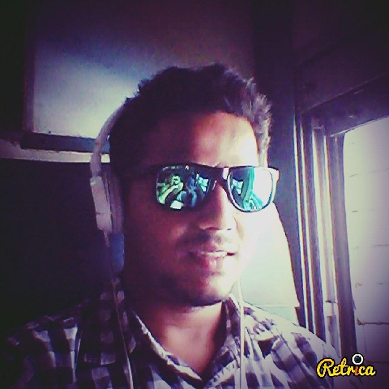 Travelling to Mysore... First Eyeem Photo