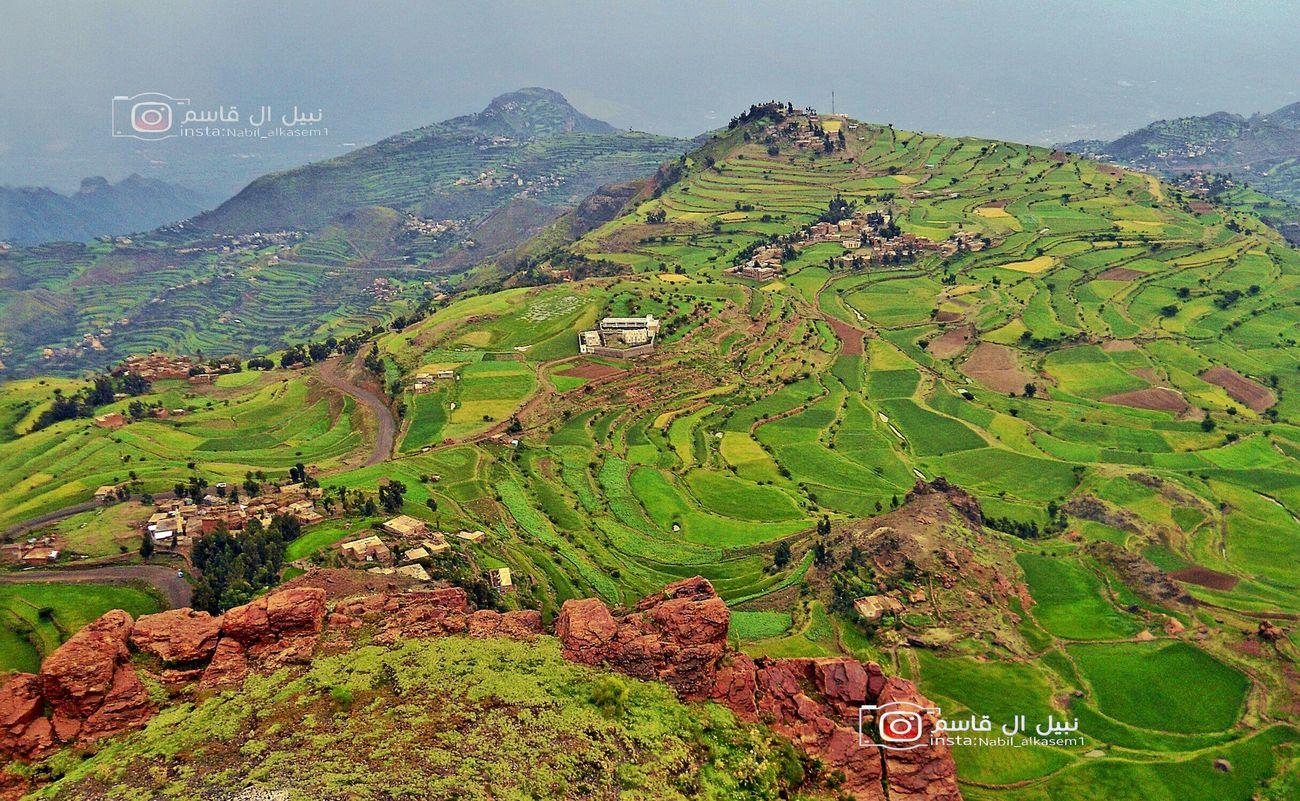 اليمن_السعيد اليمن اليمنيين_احلى_ناس صور_تصاميم_رمزيات_تصوير_فلو_تاق_فوتشوب_نشر_تبادل_اعلان_تبادل_انستقرام_بيبي_بلاك_بيري_تصيم_ likeforlike #likemyphoto #qlikemyphotos #like4like #likemypic #likeback #ilikeback #10likes #50likes #100likes 20likes likere Like4likes Bridge - Man Made Structure likeforlike #likemyphoto #qlikemyphotos #like4like #likemypic #likeback #ilikeback #10likes #50likes #100likes 20likes likere