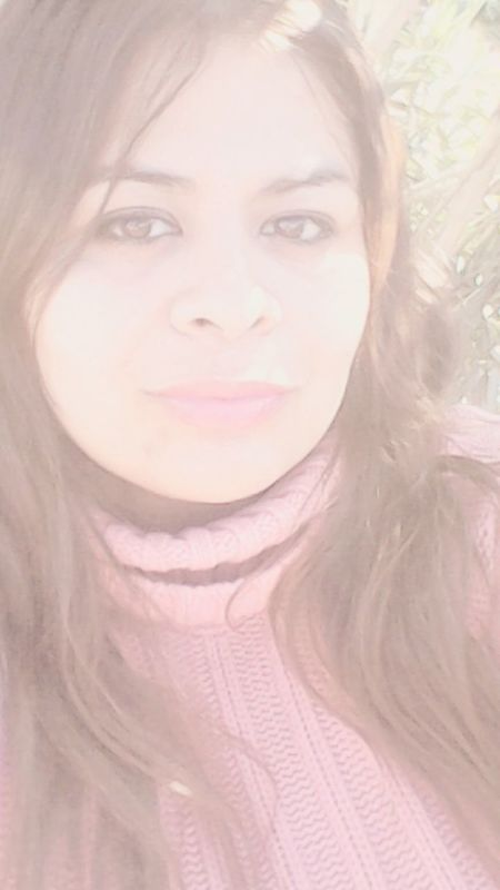 Pink Lips Sweter Pink Cold Crazy Me