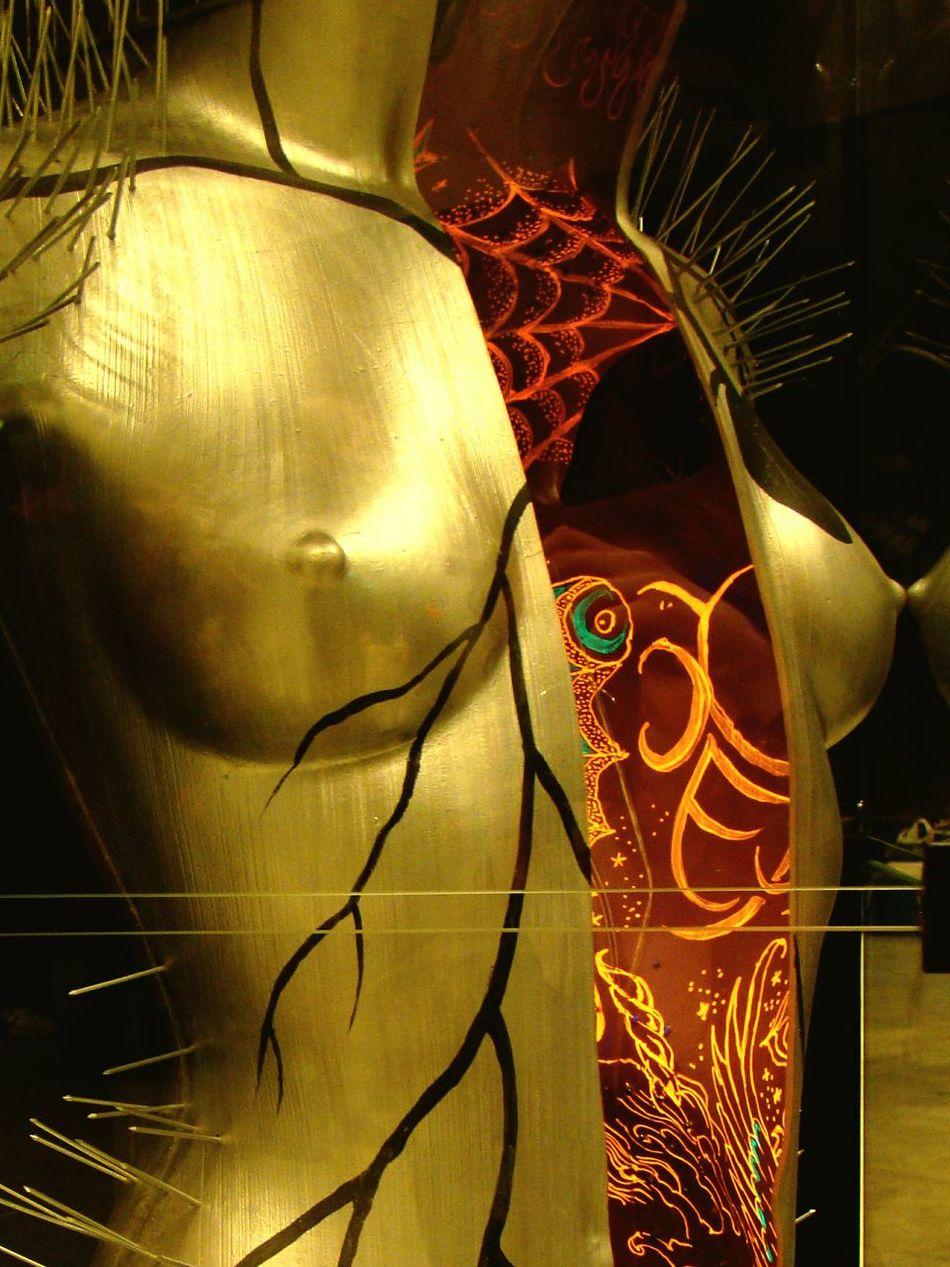 Art Museum Sculpture Sculpting A Perfect Body скульптура тело исскуство музей арт