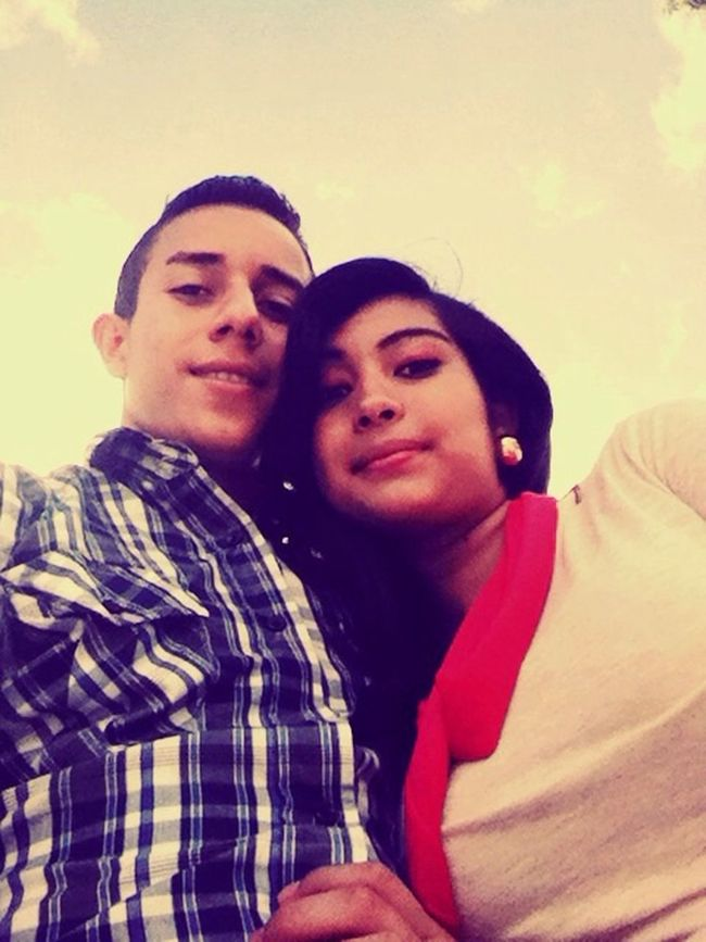 My Favorite<3 My Love❤ Great Moments Foreverandever