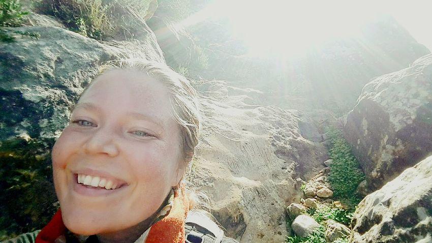 The Week On EyeEm Love Spain Looking For Adventures Thats Me  Selfie ✌ Traveling Naturelovers Hiking❤ Hiking Trail Love Hiking Hiking Adventures Alcornocales Showing Imperfection
