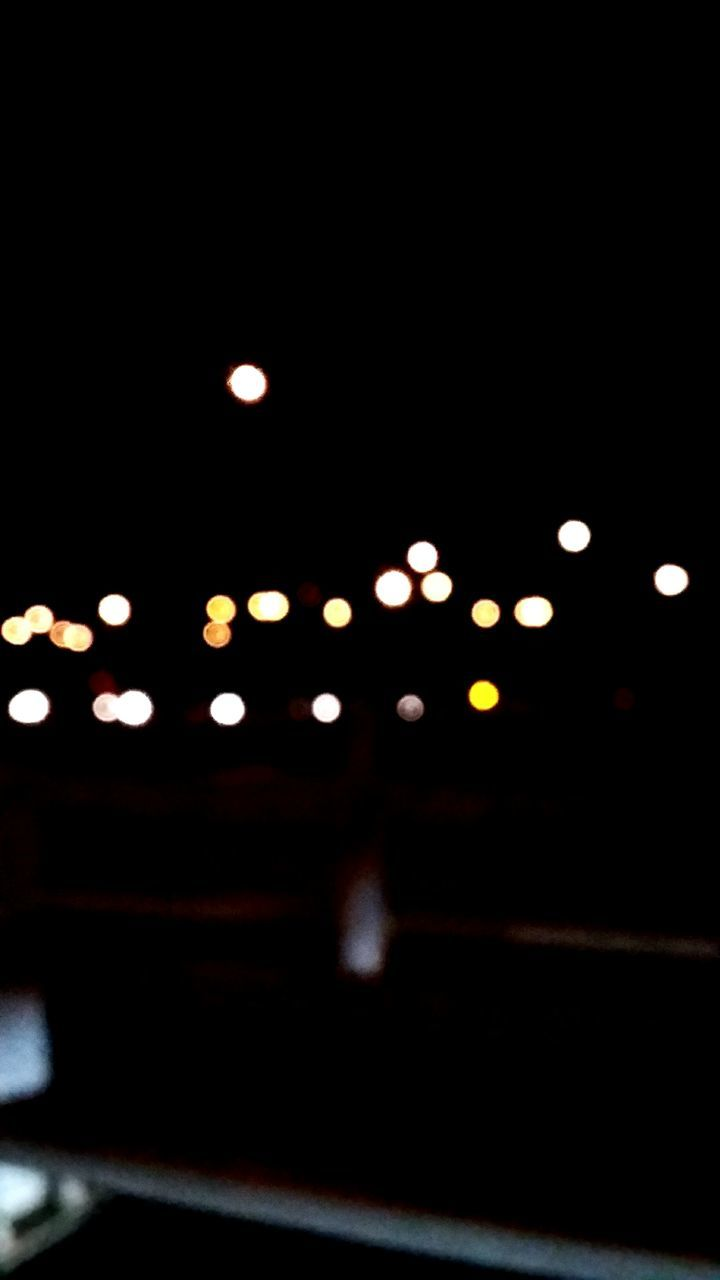 illuminated, night, lighting equipment, defocused, no people, indoors, close-up