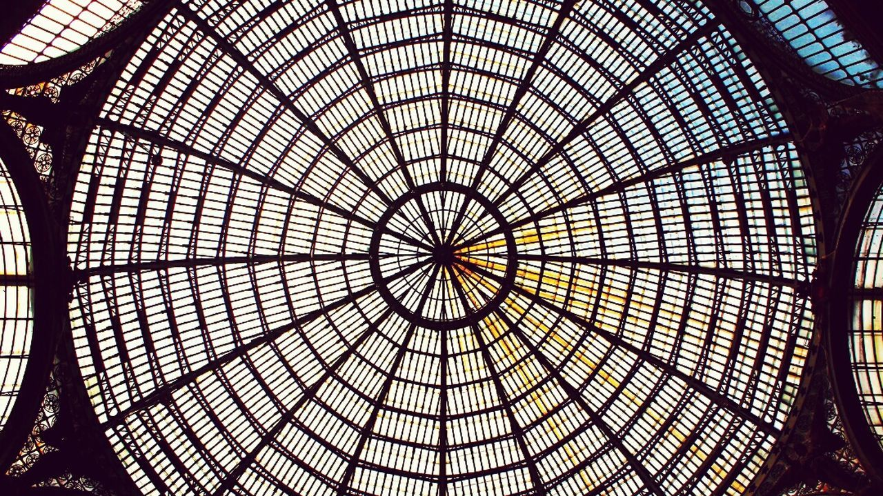 Pattern Low Angle View Built Structure Architecture Backgrounds No People Day Indoors  Sky Close-up Italy❤️ Napoli GalleriaUmbertoI Galleria Umberto I Galleria Umberto I Napoli Galleria Umberto Napoli Galleria Umberto I, Napoli ❤ Napoliphotoproject Napoli Italy Napoli_foto Napoliproject Napolinstagram Napoli_naples Skyscraper