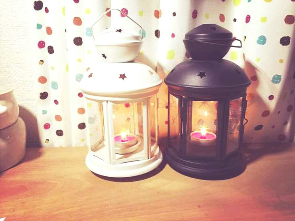 あたたかい My Bedroom おやすみなさい✨ Good Night Goodnight World.... Light Taking Photos EyeEm Gallery Before Sleep