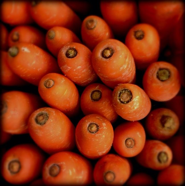 Carrots Carrots Close-up Composition Food Fruit Healthy Eating IPhoneography Orange Color Organic Zanahorias Patterns Shapes Stacked Vegetables