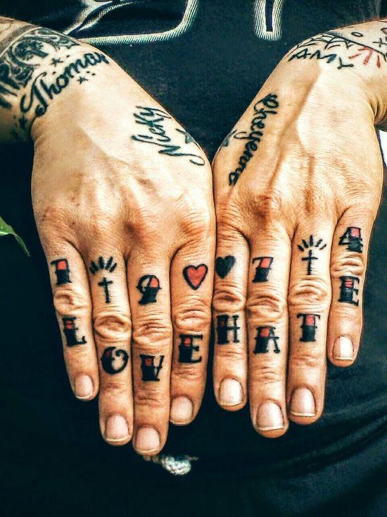 Tattedgirls Samsungphotography INKEDGIRL Inkaddiction Handtattoos Hands Tattoo EyeEm Best Shots Tattoos Girlswithtattoos