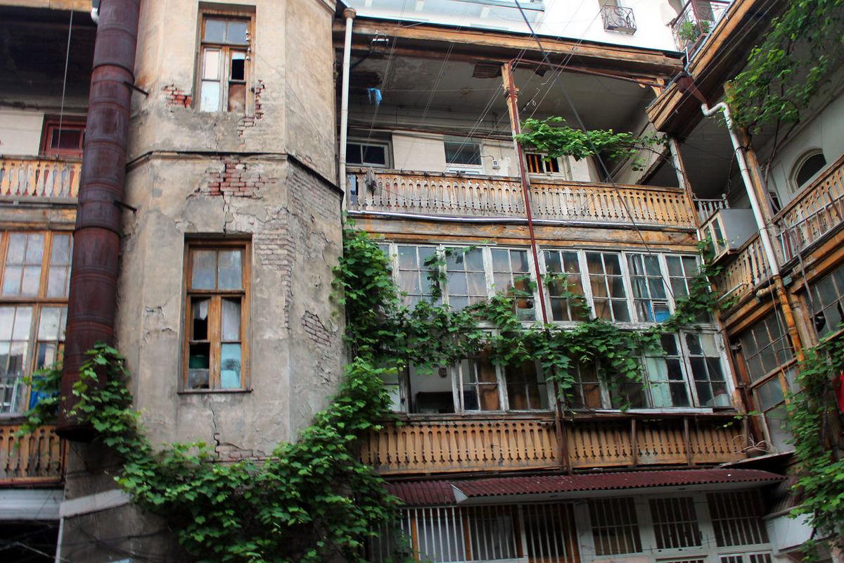 Davitsarkisovi Old Tbilisi Tbilisi Cityscapes First Eyeem Photo Datodaat