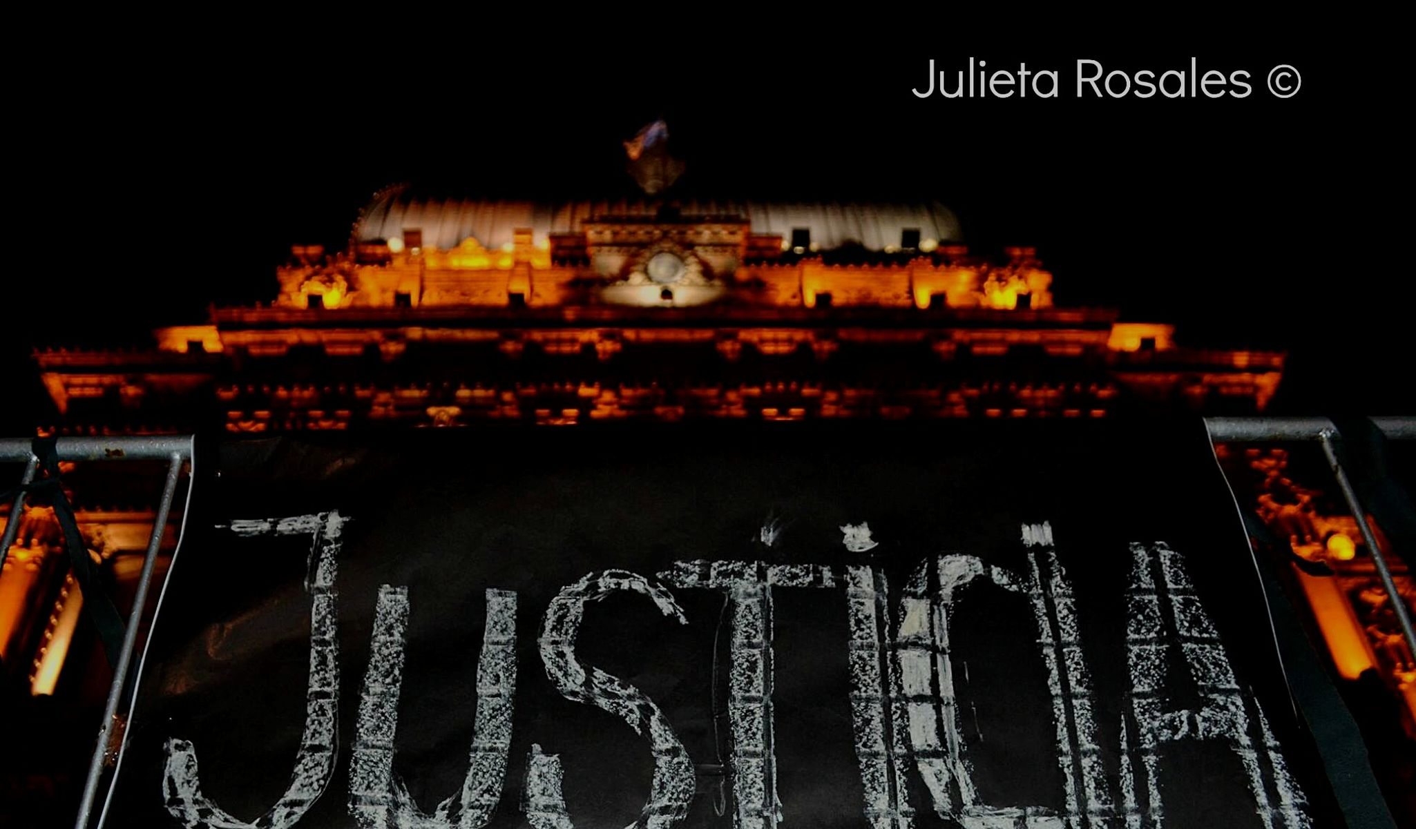 Nisman MataronANisman LoSuicidaron CFKAsesina Justicia Justice Justicefornisman