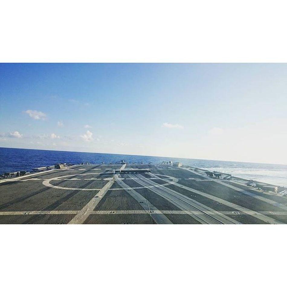 Biz gideriz yan yan ;) Yanladık Deniz Sea Helikopter harekat intikal dalga seaman denizci akdeniz Marmaris kıbrıs cybrus