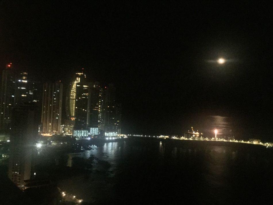 Relaxing Lifestyle Panama Esta De Moda Luxury Luxurylifestyle  Fun Quality Time @eecastr0 Beach Enjoying Life Plane