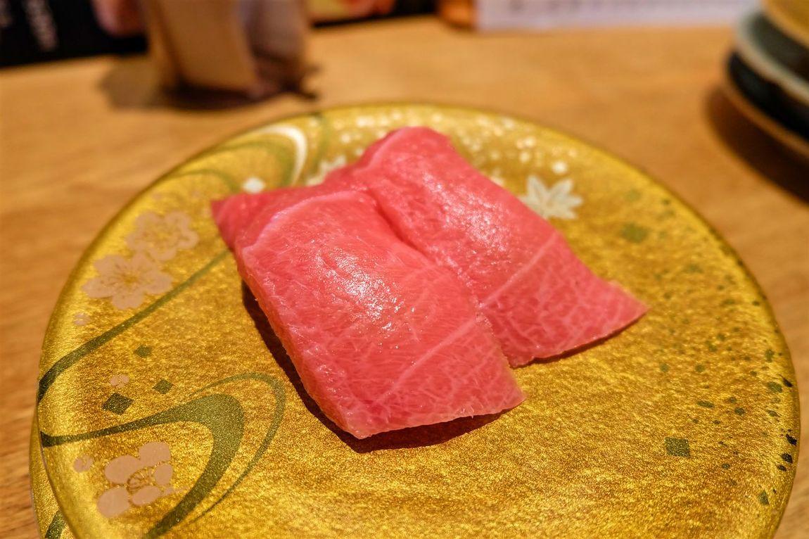 Fatty Tuna Fatty Tuna Sus Food Food And Sweets Japanese Food Japanese Sweets Otoro Otoro Sushi Sashimi  Sashimi Bowl Sushi Sushi Time Toro Sushi Tuna Sushi Yummy